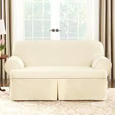 oversized chair slipcovers oversized chair slipcovers t cushion slipcover walmart large