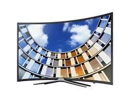 K He Planen G Stig Samsung Fernseher Günstig Online Kaufen Real De