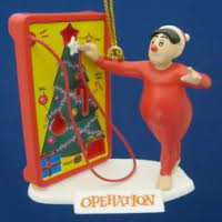 christmas ornament ideas for board game fans u2013 best board game
