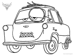 100 2 coloring page 100 cars 2 coloring pages printable muscle