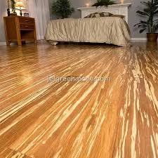 10 Best Colleen U0027s Kitchen Flooring Bamboo Images On Pinterest