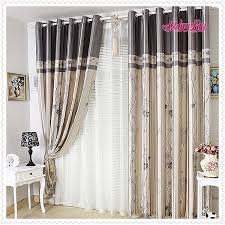 short curtains ikea decorate the house with beautiful curtains