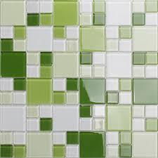 green kitchen backsplash kitchen backsplash glass tile green emerald green glass subway tile