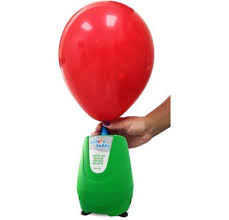 balloon delivery winston salem nc electric balloon 4 1 2in x 7in party city