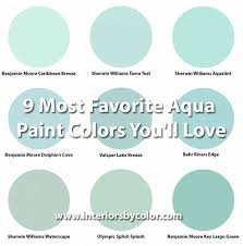 31 best paint colors images on pinterest color palettes colors