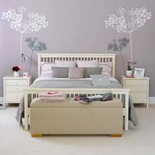 paint ideas for bedrooms painting ideas for for livings room canvas for bedrooms for