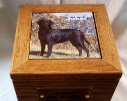 dog urns for ashes 6x6pet urn animal ashes box wooden urn dog urn