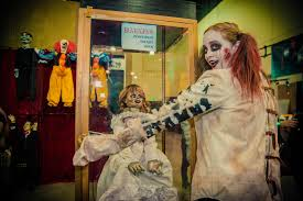 halloween city com here are the best trick or treating neighborhoods in los angeles