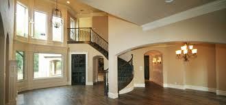 interior design new home new homes interior photos inspiring well new design homes new