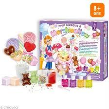 coffret cuisine enfant coffret cuisine créative acheter kit cuisine créative au meilleur