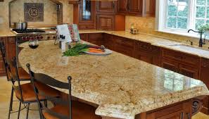 Kitchen Cabinet Layout Tool Kitchen Intrigue Best Free Kitchen Design Tool Noticeable Online