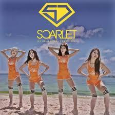 download mp3 exid i feel good scarlet hip song 스칼렛 엉덩이 k2ost free mp3 download korean