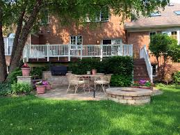 Average Cost Of Paver Patio by Blog Archadeck Outdoor Living