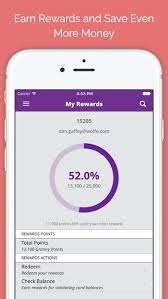 sell my gift card online gift card on the app store