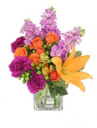 Lafayette Florist Holidays Wright Flower Shop West Lafayette In