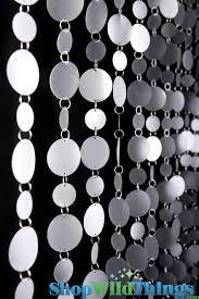 Decor Beaded Window Curtains Beaded by Faux Capiz Shell Beaded Curtain Movie Dreamgirls Bead Curtains