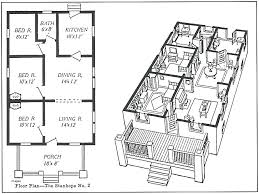 floor plans southern living house plan search floor plans search house plan search