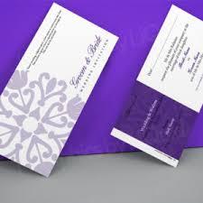 Asian Wedding Invitations Asian Wedding Invitation Cards Online Muslim Hindu U0026 Sikh