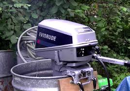 8hp evinrude start up u0026 overview of adjusting screws youtube