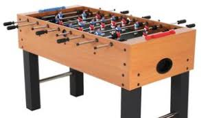 Amazon Foosball Table Amazon Foosball Table 121