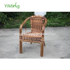 bamboo cane chair bamboo cane chair suppliers and manufacturers