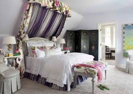 Canopy Bed Curtains For Girls 15 Stylish Chic And Sophisticated Canopy Beds For Girls