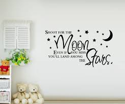 wall decals quotes quotesgram terrific living room quotes gallery simple design home robaxin25 us