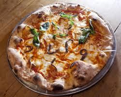 astonishing sliders pizza winter garden gallery cool inspiration