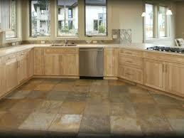 Porcelain Kitchen Floor Tiles Home Depot Kitchen Floor Tile And Kitchen Tiles Home Depot Tile
