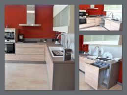 caseo cuisine caseo carrelia gap on caseo cuisine design