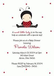 baby shower lunch invitation wording best 25 baby shower invitation wording ideas on baby