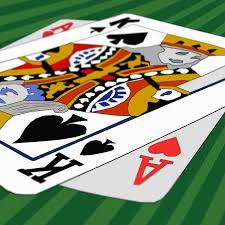 Black Jack Table by Destination Events Eugene Casino Party Rental Black Jack Table