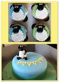 shaun the sheep cake cakes pinterest sheep cake cake and