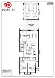 Home Floor Plan Layout 258 Best Building Images On Pinterest Home Design Floor Plans