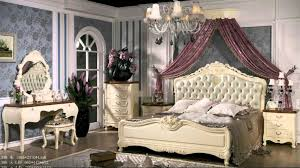 French Style Bedroom Furniture by French Style Bedroom