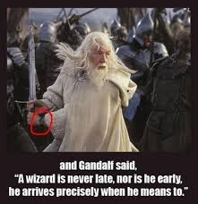 Lord Of The Ring Memes - lord of the rings memes gandalf has a watch wattpad