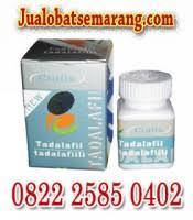 cod jual obat kuat viagra usa semarang terbaik wa 082225850402
