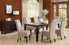 dining room lovable how to price used dining room furniture