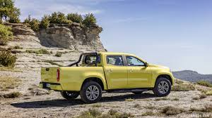 mercedes pickup truck 2018 mercedes benz x class pickup line progressive color