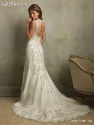 wedding dresses denver retro inspired wedding dresses the excited denver bridal