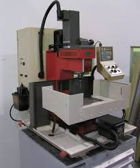 table top cnc mill dyna myte 2800 tabletop cnc mill with no 30 spindle