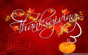 thanksgiving wallpaper hd wallpapersafari