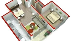 apartment layout ideas small apartment layout plans wiredmonk me