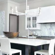 modern view kitchen cabinets archives listbuildingforall paint colors for kitchen cabinets with black appliances archives