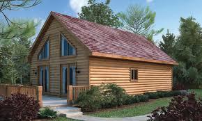 wausau homes hemlock plan floor plan cabin ideas pinterest