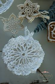 28 best dekoracje świąteczne images on pinterest handmade merry