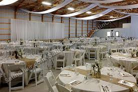 table rentals chicago chair and table rentals in chicago photograph chairs