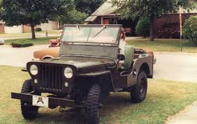 jeep cj7 jeep cj with 304 have to replace ignition coil page 2