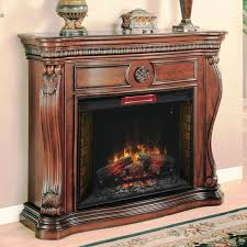 Infrared Heater Fireplace by Mini Fireplace Infrared Heater U2014 Jburgh Homes What You Need To