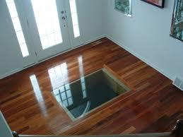 How To Install Bamboo Flooring Hardwood Floor Cleaner Bellawood Lumber Liquidators